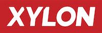 http://xylon.com.pl/