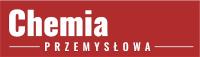 https://www.kierunekchemia.pl/magazyn,magazyn-chemia-przemyslowa.html