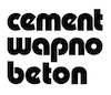 http://cementwapnobeton.pl/