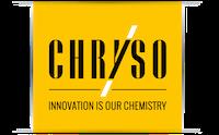 https://www.chryso.pl/