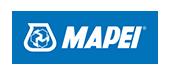 https://www.mapei.com/pl
