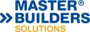 http://www.master-builders-solutions.com/pl