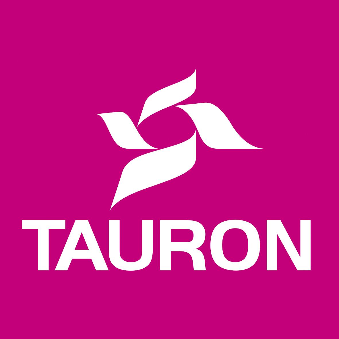 https://Bioeko.tauron.pl