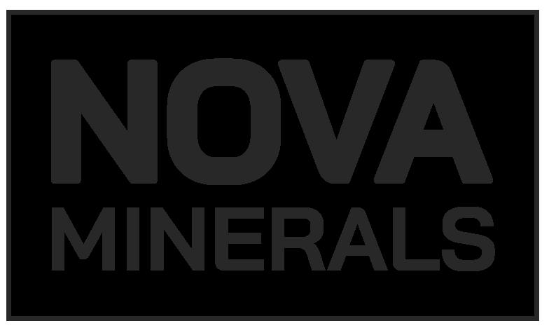 http://www.novaminerals.pl