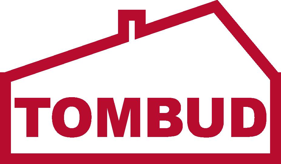 http://www.tombud.opoczno.pl/